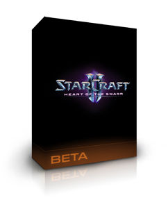 File:Beta SC2-HotS Logo1.jpg