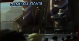 File:GeneralDavis SC2 Screen.JPG