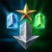 File:Unknown SC2 Icon2.jpg