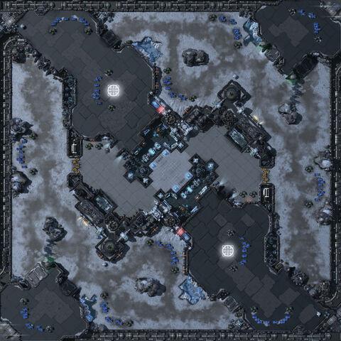 File:DasanStation SC2 Map1.jpg