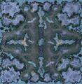 Frost SC2 Map1.jpg
