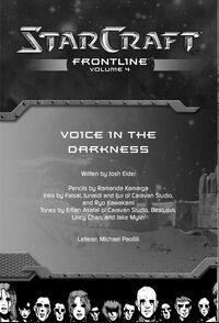 VoiceInTheDarkness SC-FL4 Cover1