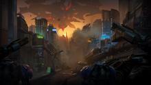 DarkSkies NCO Game1