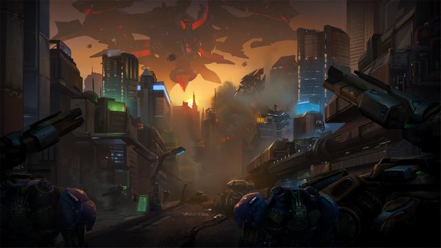 File:DarkSkies NCO Game1.PNG