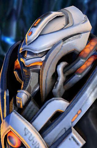 File:Purifier Tempest SC2 Portrait.jpg