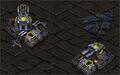 SiegeTank SCR Game1.jpg