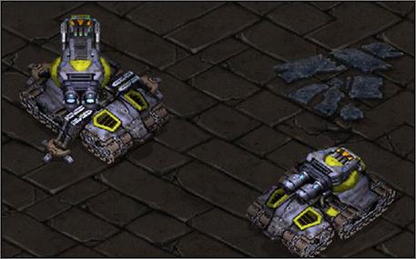 File:SiegeTank SCR Game1.jpg