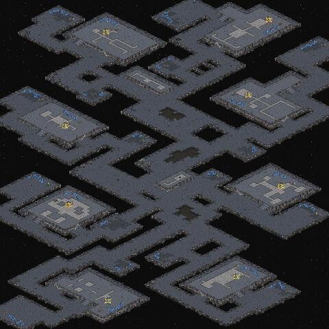 File:Enigma SC1 Art1.jpg