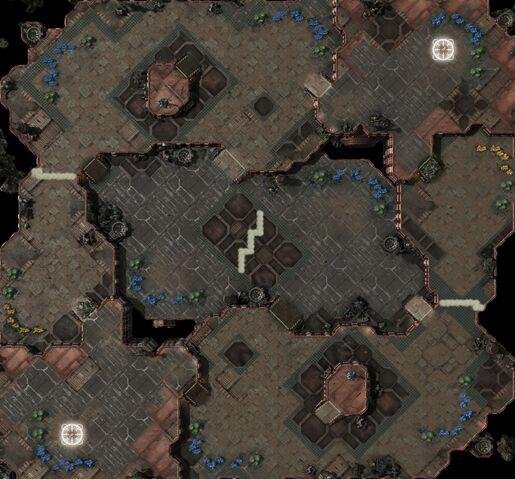 File:JunkYard SC2 Map1.jpg