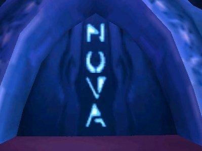File:Nova Tomb WoW Game1.jpg