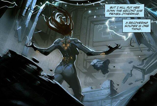 File:SarahKerrigan SC-K-HAV Comic5.jpg