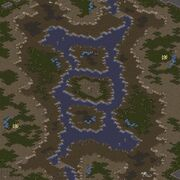 EldritchLake SC1 Map1