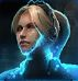 File:DominionGhost SC2AchiveImage.JPG