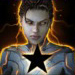 KerriganPower10 SC2-HotS Icon.jpg