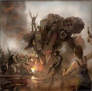 Viking SC2 Art2