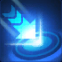 File:SC2 Lab Orb Strike Icon.png