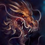 File:Dragons SC2 Head1.jpg