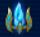 SC2Emoticon LotVPylon