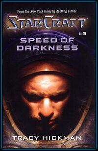 SpeedDarkness Nov Cover1