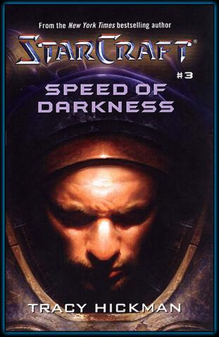 File:SpeedDarkness Nov Cover1.jpg