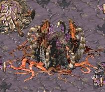 File:Overmind SC1 Game1.jpg