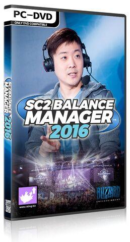 File:SC2BalanceManager Boxart.jpg