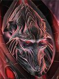 Archon SC2-WoL Portrait