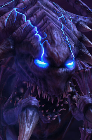 File:HybridReaver SC2 Head 1.JPEG