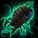JustGettingInside SC2-HotS Icon.jpg
