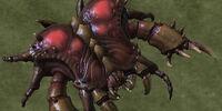 Guardian (StarCraft II)