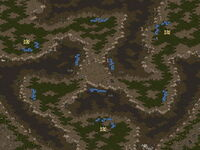 Whirlwind SC1 Map1