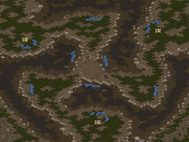File:Whirlwind SC1 Map1.jpg