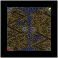 ReclaimedHills SC-Ins Map1.png