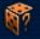 SC2Emoticon Random