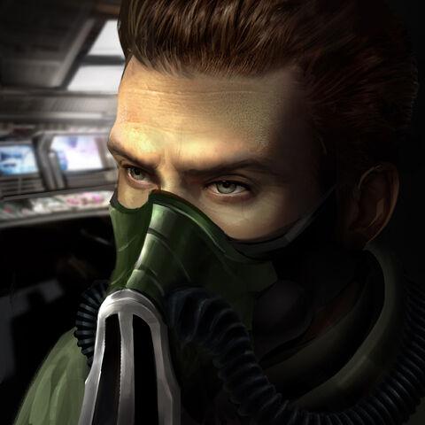 File:Wraith SCR Head1.jpg
