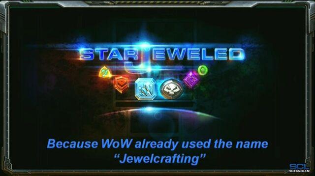 File:StarJeweled SC2 DevLogo1.jpg