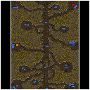 File:TheKillingFloor SC-Ins Map1.png