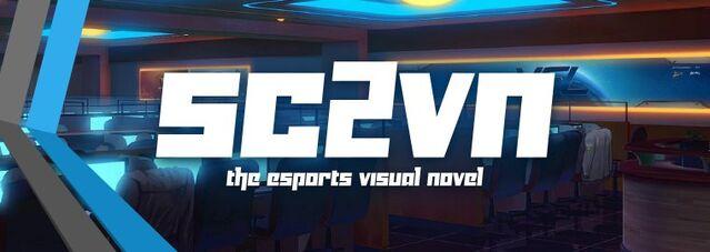 File:SCVN Logo1.jpg