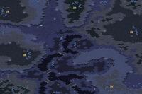 RockGarden SC1 Map1