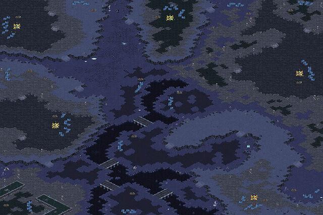 File:RockGarden SC1 Map1.jpg