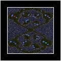 InfiniteBattle SC-Ins Map1.png