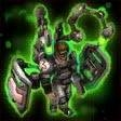 File:Unbreakable SC2 Icon1.jpg