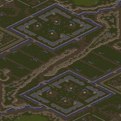 File:CrystalCastles SC1 Map1.jpg