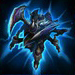File:HarvestofScreams SC2-HotS Icon.jpg