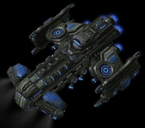 File:Hyperion SC2 Rend1.jpg