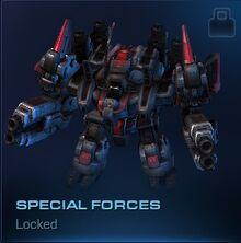 SpecialThor SC2SkinImage