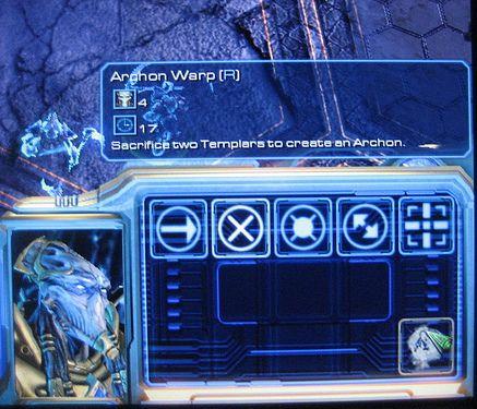File:ArchonWarp SC2 Game1.jpg