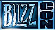 File:BlizzCon.jpg