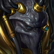 Dragoon SCR Head1