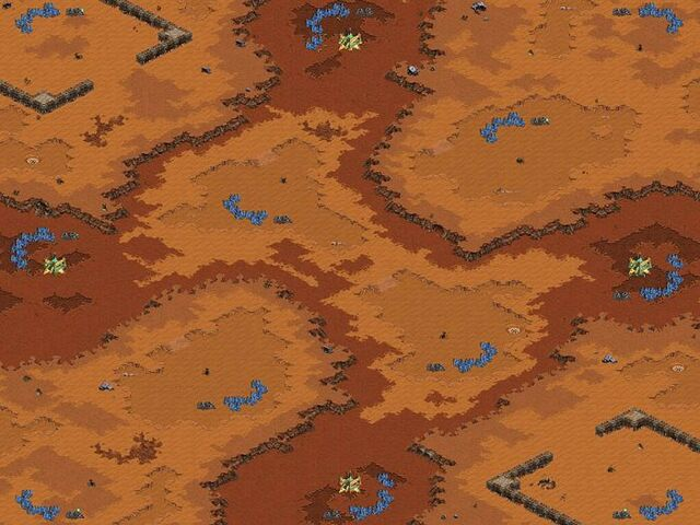 File:DustBowl SC1 Map1.jpg